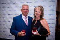 WIA_awards2019_059
