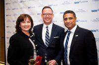WIA_awards2019_093