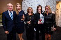 WIA_awards2019_102