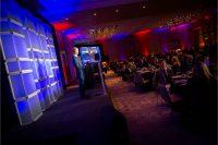 WIA_awards2019_161