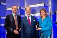 WIA_awards2019_256