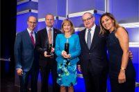 WIA_awards2019_263